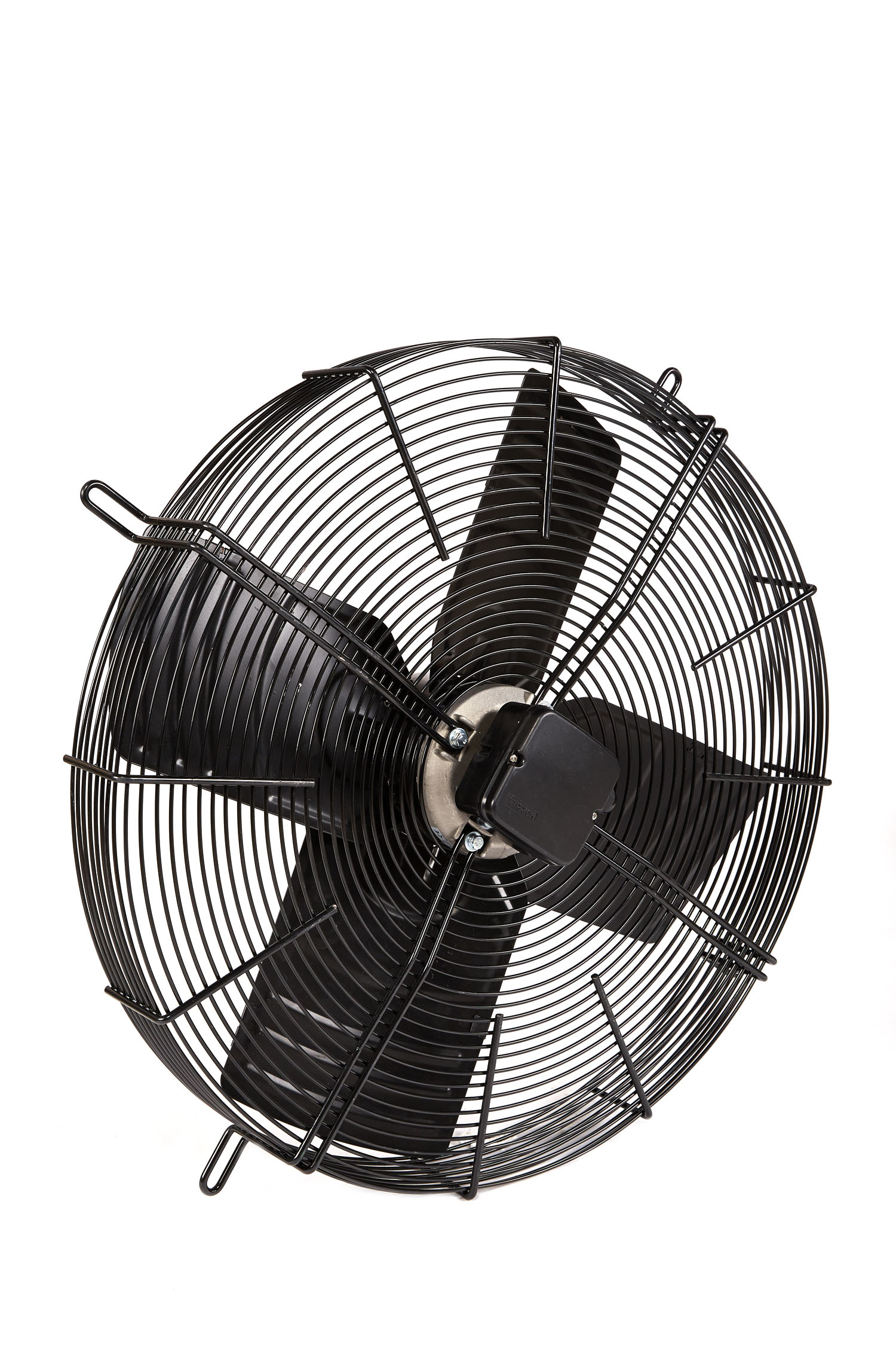 MORRİLL  FAN  630 MM  EMME  6325A-4M